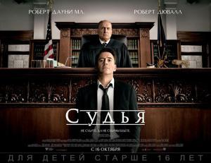share.setitagila.ru/thumbs/20529810.jpg