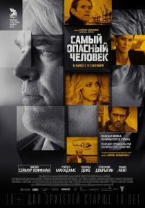 share.setitagila.ru/thumbs/2078216.jpg