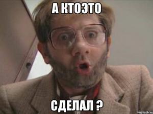 share.setitagila.ru/thumbs/222974%D1%841.jpg