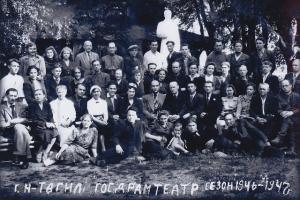 share.setitagila.ru/thumbs/226515%D1%841.jpg