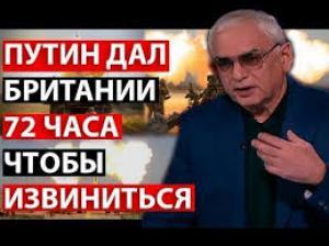 share.setitagila.ru/thumbs/411094%D1%842.jpeg