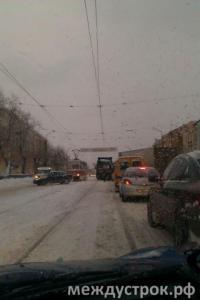 share.setitagila.ru/thumbs/425448%D1%841.jpg