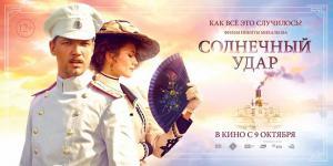share.setitagila.ru/thumbs/4311598.jpg