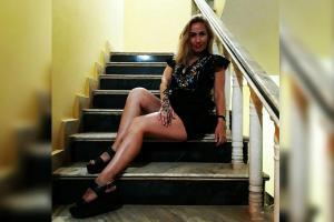 share.setitagila.ru/thumbs/442126%D0%B91.jpg