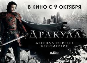 share.setitagila.ru/thumbs/5513496.jpg