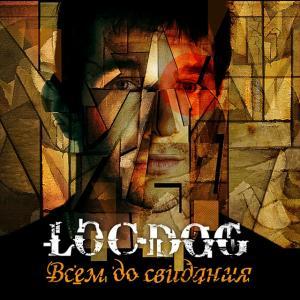 share.setitagila.ru/thumbs/574986fa2f3810ebc186bd.jpg