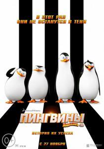 share.setitagila.ru/thumbs/61828613.jpg