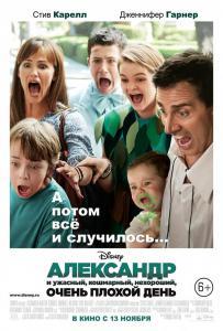 share.setitagila.ru/thumbs/6861389.jpg