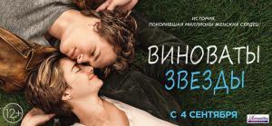 share.setitagila.ru/thumbs/7099022.jpg