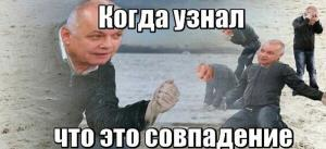 share.setitagila.ru/thumbs/77001%D1%841.jpg