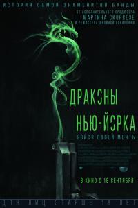 share.setitagila.ru/thumbs/78466613.jpg
