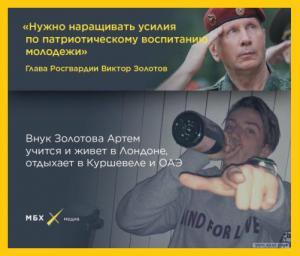 share.setitagila.ru/thumbs/881078%D1%841.jpg