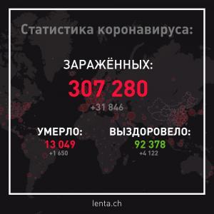 share.setitagila.ru/thumbs/891332%D0%B91.jpg