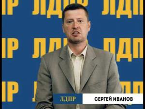 share.setitagila.ru/thumbs/936460%D1%841.jpg