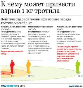 share.setitagila.ru/thumbs/963528218360097.jpg